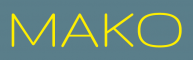 logo_mako