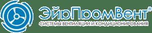 logo_airpromvent